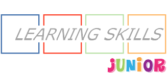 learning-skills-junior