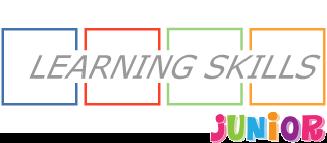 learning-skills-junior