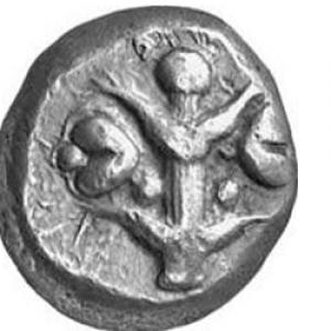 cuori-monete02