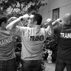 trainer9