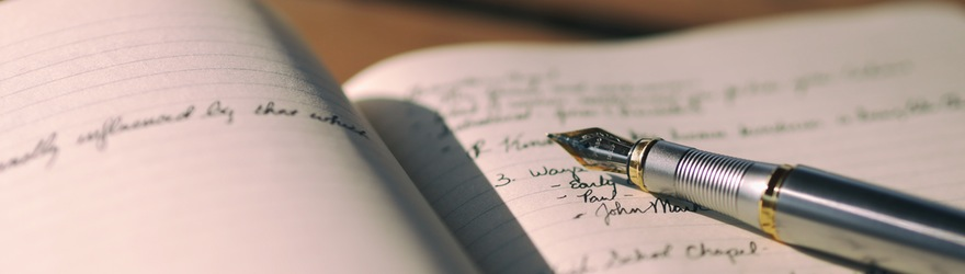 Metodo di studio: 6 modifiche semplici ma efficaci per migliorarlo oggi