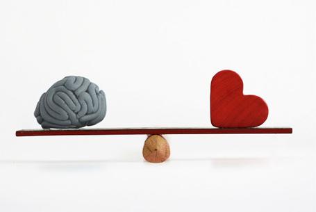 intelligenza-del-cuore
