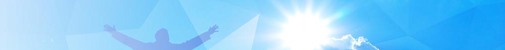 short_header