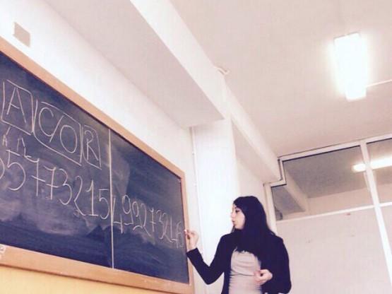 Istituto Italo Calvino Noverasco