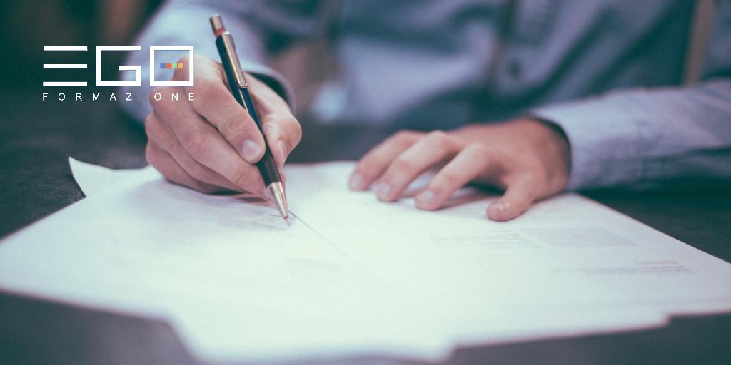 Perché prendere appunti a mano ti aiuta a ricordare meglio